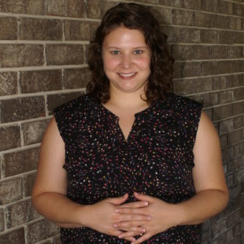 <strong>Dr. Lauren Hernandez</strong>